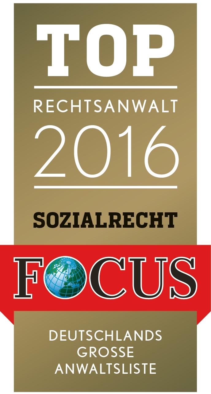 TOP_Anwälte_Sozialrecht