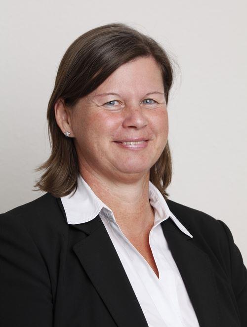 Rechtsanwältin Birgit Steidel, Sozialrecht und Arbeitsrecht