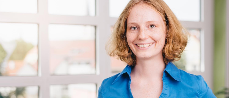 Rechtsanwältin Greta Hohmann, Verkehrsrecht, Versicherungsrecht und Arbeitsrecht